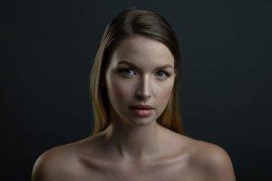Modere Skincare