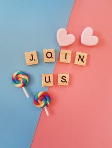 join modere
