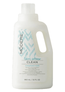 Modere Fabric Softener