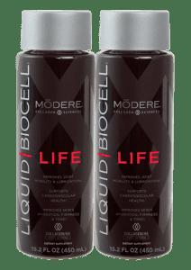 Modere Liquid BioCell® Life