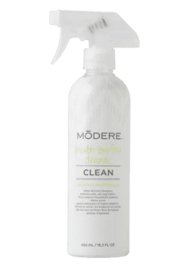 Modere Multi-Surface Cleaner