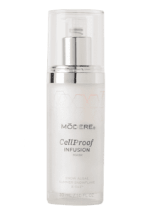 Modere CellProof Infusion Mask