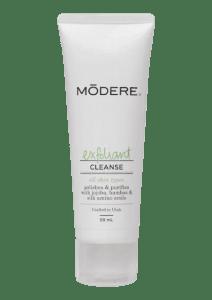 Modere Exfoliant