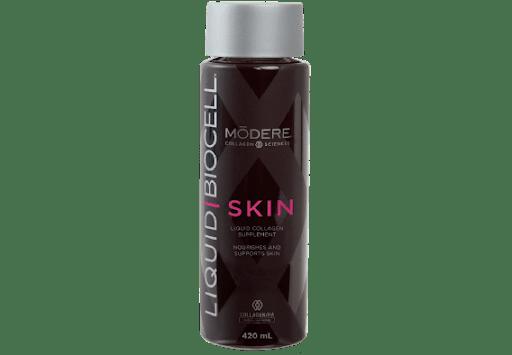 Modere Liquid BioCell® Skin