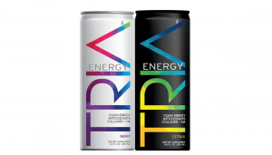 Energize Your Mind and Body with Modere Tria™