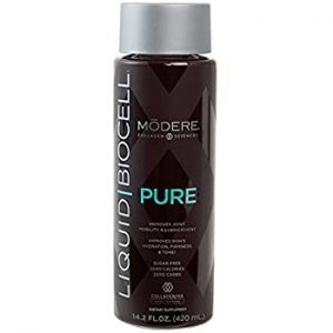 Introducing Modere Liquid BioCell® Pure