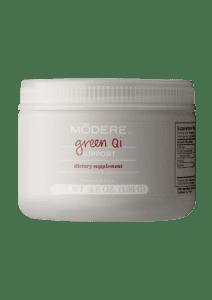 Modere Green Qi