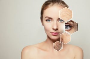 What are the notable effects of Modere CellProof Serum